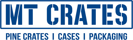 MT Crates logo